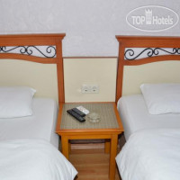 Фото отеля Ozturk Hotel No Category