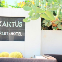Фото отеля Kaktus Apartment & Hotel No Category