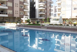 Roza Apartments No Category