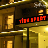 Фото отеля Vira Apart Hotel No Category