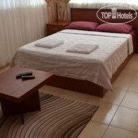 Фото отеля Lale Apart Hotel No Category