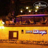 Фото отеля Likya Hotel No Category