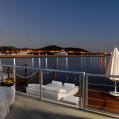 ���� ����� Doria Hotel Yacht Club Kas No Category