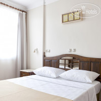 Фото отеля Lantana Apart Hotel No Category