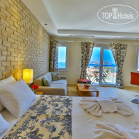 Фото отеля Saylam Suites Hotel No Category