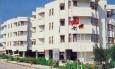Solaris Hotel 3* - пляжный отель в Анталия - Турция.