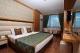 ����������� ����� Antalya Hotel Resort & Spa