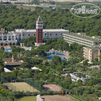 Фото отеля Venezia Palace Deluxe Resort 5*