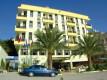 Расположение: Турция, Анталия.  Отель Greenland Hotel 3* находится в...