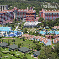 Фото IC Hotels Santai Family Resort 5*