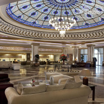 Фото отеля Kempinski Hotel The Dome 5*