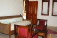 Фотогалерея отеля Belkon Club Hotel 3* (Турция/Белек).