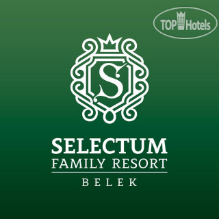 Фото Selectum Family Resort