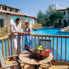Paloma Grida Resort & Spa 5*