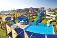 фотогалерея отеля SUSESI Luxury Resort