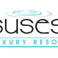 ���� ����� SUSESI Luxury Resort 5*