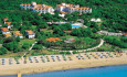 Белек (Турция): отзывы туристов об отелях Белека 3, 4, 5 звезд.