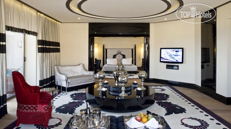 a8f5d3f3f07b Selectum Luxury Resort 5  (Турция Средиземноморский регион Белек). Рейтинг  отелей и гостиниц мира - TopHotels.
