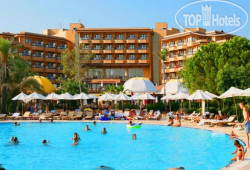 TT Hotels Club Magic Life Water World Imperial 5*