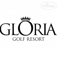 Фото отеля Gloria Golf Resort 5*