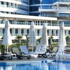 Raymar Resort Side 5*