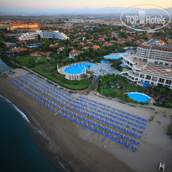 Sunrise Resort Hotel 5*