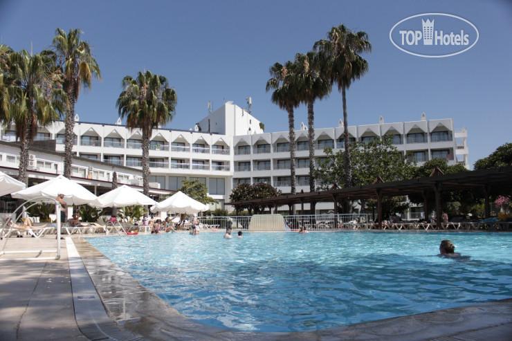 Serra park hotel на карте [PUNIQRANDLINE-(au-dating-names.txt) 35