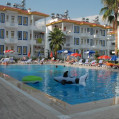 ���� ����� Anthos Garden Hotel No Category