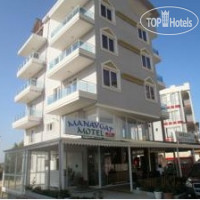 Фото отеля Manavgat Motel No Category