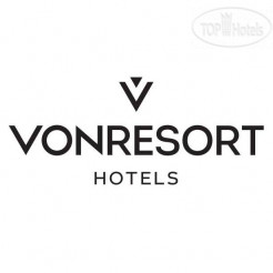 VONRESORT Golden Beach