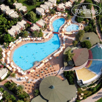 Фото отеля VONRESORT Golden Beach 5*