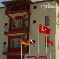 Фото отеля Vesta Hotel No Category
