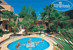 Tropic Hotel No Category