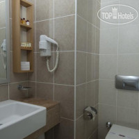 Фото отеля Trendy Side Beach Hotel 4*