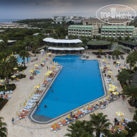 Фото отеля VONRESORT Golden Coast 5*