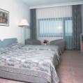 Sural Hotel, Турция, Сиде - отзывы туристов, туры, фото