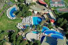 Фото отеля Sueno Hotels Beach 5*