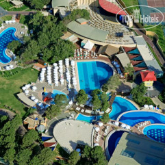 Sueno Hotels Beach 5*