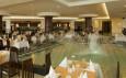 ����������� ����� Nashira Resort Hotel & SPA