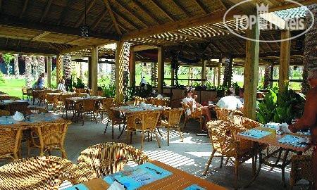 Sunis Kumkoy Beach Resort Hotel Spa 5 Сиде Турция отзывы