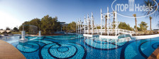 Фото отеля Lykia World & Links Golf Antalya 5*