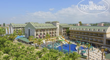 Фото отеля Can Garden Resort 5*