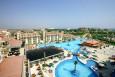 ����������� ����� Hestia Resort & Spa