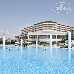 Starlight Resort Hotel 5*