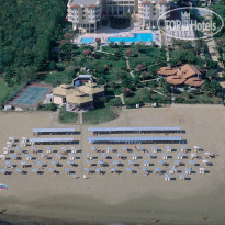 ���� ����� Terrace Beach Resort 5* � ���� (�����), ������