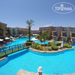 фото отелей в турции