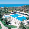Sural Hotel 5* (Турция) - 47 отзыва - TripAdvisor