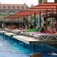 Booking com: Sral Hotel - Сиде, Турция