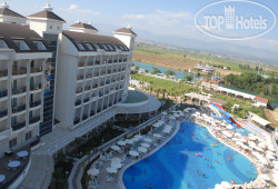 Lake & River Side Hotel & Spa 5*