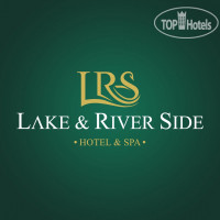 Фото отеля Lake & River Side Hotel & Spa 5*